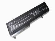 High quality Dell vostro 1520 Battery, 7800mAh US $86.92