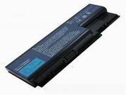 Wholesale Acer aspire 5920 Battery, 5200mAh AU $ 76.77