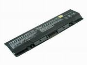 Powerful Dell vostro 1500 Battery, 5200mAh US $ 66.77 30% off for sale