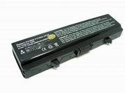 In stock Dell inspiron 1525 Battery, 5200mAh(6-cell) US $ 63.75 30% off