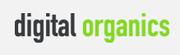 Digital Organics