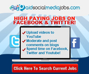 These Social Media Jobs Are Hiring Now