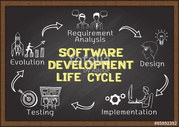 Free 23 Software Development Processes.