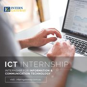 ICT Internship Programs in Australia