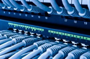 Communication and Data Cabling in Australia
